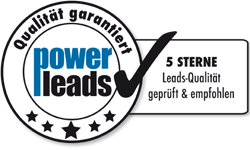 PowerLeads_Siegel_small