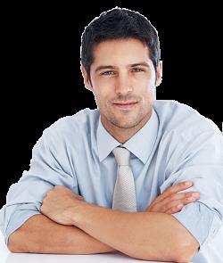Makler-Versicherung-und-Finanzen